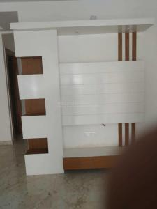 Gallery Cover Image of 550 Sq.ft 1 BHK Apartment for buy in Vaishali for 2050000