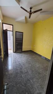 Hall Image of 1329 Sq.ft 3 BHK Apartment for buy in Shree Balaji Homes, Noida Extension for 2644999