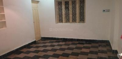 Gallery Cover Image of 1500 Sq.ft 3 BHK Independent House for rent in Langar Houz for 15500