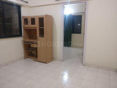 Gallery Cover Image of 590 Sq.ft 2 BHK Apartment for rent in Powai for 35000