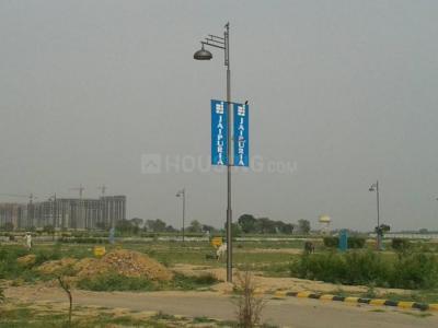 540 Sq.ft Residential Plot for Sale in Mahurali, Ghaziabad