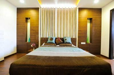 Gallery Cover Image of 2300 Sq.ft 3 BHK Apartment for buy in Phoenix One Bangalore West, Rajajinagar for 37400000