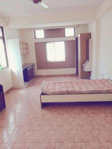Gallery Cover Image of 600 Sq.ft 1 RK Apartment for rent in Shanti Nagar for 15000