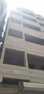 Gallery Cover Image of 400 Sq.ft 2 BHK Independent Floor for buy in Santragachi for 1400000