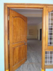 Gallery Cover Image of 1150 Sq.ft 2 BHK Independent House for buy in Munganoor for 3600000