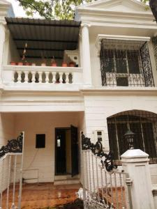 Gallery Cover Image of 1900 Sq.ft 2 BHK Villa for rent in Mohammed Wadi for 18000