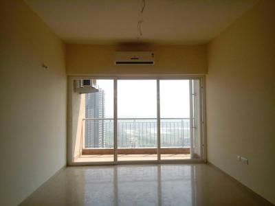 Gallery Cover Image of 1420 Sq.ft 3 BHK Apartment for rent in Ghatkopar West for 53000