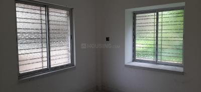 Gallery Cover Image of 700 Sq.ft 2 BHK Apartment for buy in Behala for 2100000