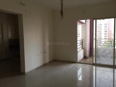 Gallery Cover Image of 1100 Sq.ft 2 BHK Apartment for buy in Bhujbal Township Apartment, Kothrud for 8600000