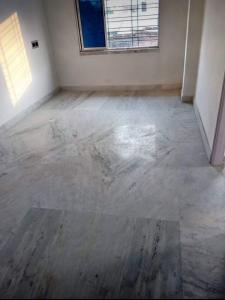 Gallery Cover Image of 450 Sq.ft 1 BHK Independent Floor for rent in VIP Nagar for 5500