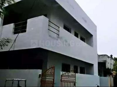 Gallery Cover Image of 1800 Sq.ft 2 BHK Independent Floor for buy in Kanuru for 6300000