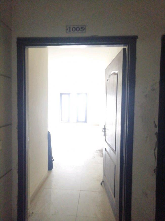 Main Entrance Image of 1273 Sq.ft 2 BHK Apartment for buy in Sector 88 for 4600000