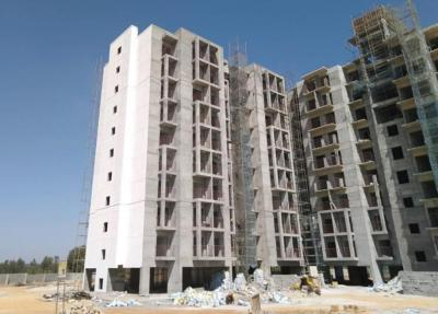 Gallery Cover Image of 696 Sq.ft 1 BHK Apartment for buy in Hoskote for 2700000
