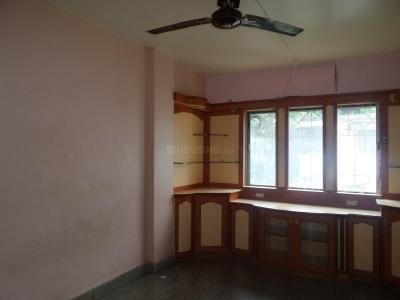 Gallery Cover Image of 540 Sq.ft 1 BHK Apartment for buy in Yerawada for 3150000