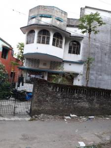 Gallery Cover Image of 968 Sq.ft 3 BHK Independent House for buy in Khodar Bazar Uttarpara for 5500000