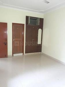 Gallery Cover Image of 400 Sq.ft 1 BHK Apartment for rent in Tangra for 8000