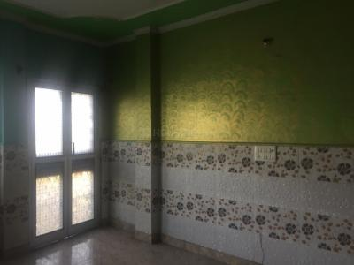 Gallery Cover Image of 100 Sq.ft 3 BHK Apartment for rent in Burari for 15000