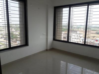 Gallery Cover Image of 1250 Sq.ft 3 BHK Apartment for rent in Deolali Gaon for 12000