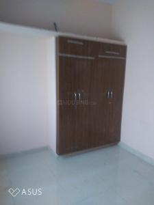 Gallery Cover Image of 502 Sq.ft 1 BHK Apartment for rent in Kondapur for 15000