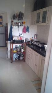 Gallery Cover Image of 400 Sq.ft 1 BHK Apartment for buy in Dadar West for 15000000