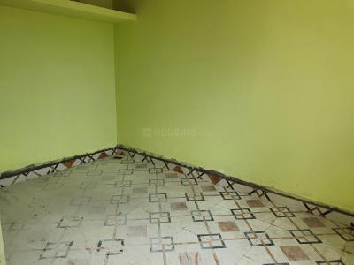 Gallery Cover Image of 900 Sq.ft 1 BHK Independent Floor for rent in Toli Chowki for 8500