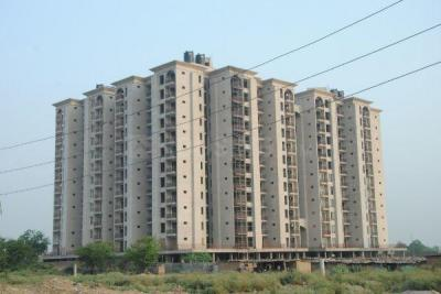 Gallery Cover Image of 1646 Sq.ft 3 BHK Apartment for buy in Sector 86 for 5200000