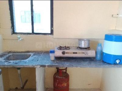 Kitchen Image of Sakshi Miranda in Lohegaon