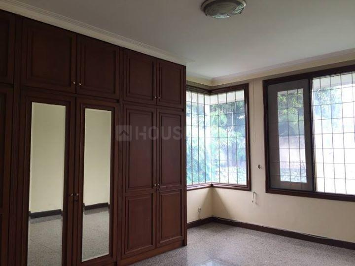 Bedroom Image of 800 Sq.ft 1 BHK Independent House for buy in Bommasandra for 2040000