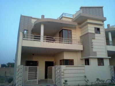Gallery Cover Image of 1713 Sq.ft 1 RK Independent House for rent in Sector 10A for 16500