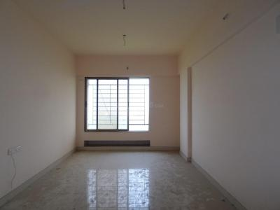 Gallery Cover Image of 1314 Sq.ft 3 BHK Apartment for buy in Wadala East for 32900000