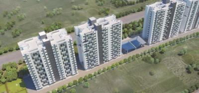 Gallery Cover Image of 750 Sq.ft 1 BHK Apartment for buy in Punawale for 3459900