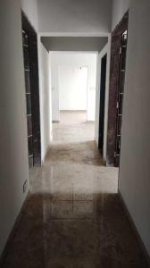 Gallery Cover Image of 2051 Sq.ft 3 BHK Apartment for buy in Kalyan West for 20000000