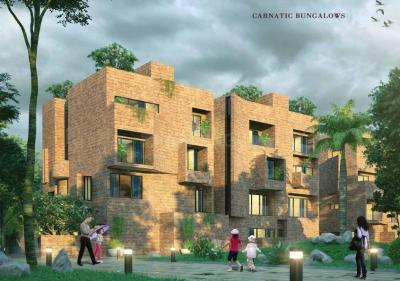 Gallery Cover Image of 3800 Sq.ft 3 BHK Apartment for buy in Kilpauk for 44460000
