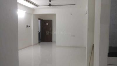Gallery Cover Image of 1500 Sq.ft 3 BHK Apartment for rent in Nigdi for 22000