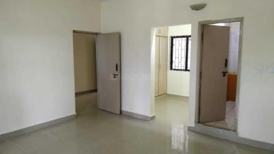 Gallery Cover Image of 1900 Sq.ft 3 BHK Apartment for rent in LOTUS KREST PHASE 3, Brookefield for 21000