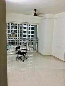 Gallery Cover Image of 825 Sq.ft 2 BHK Apartment for rent in Panvel for 11000