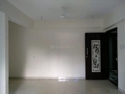 Gallery Cover Image of 1210 Sq.ft 2 BHK Apartment for rent in Electronic City for 19900