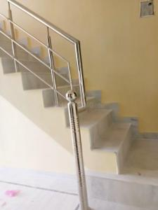Gallery Cover Image of 500 Sq.ft 1 BHK Independent House for buy in Achheja for 1350000