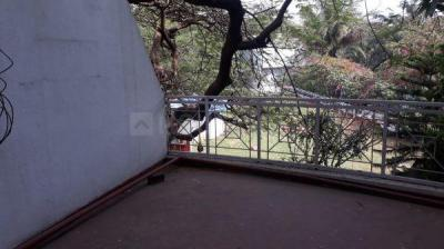 Gallery Cover Image of 700 Sq.ft 1 BHK Apartment for buy in Landmark Garden, Kalyani Nagar for 6000000