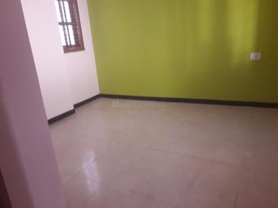 Gallery Cover Image of 1600 Sq.ft 3 BHK Independent House for rent in Jayanagar for 30000