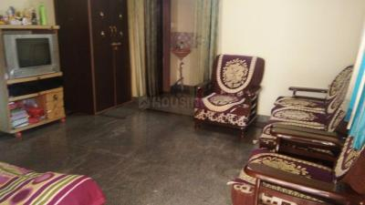 Gallery Cover Image of 1520 Sq.ft 2 BHK Independent House for rent in Krishnarajapura for 18000