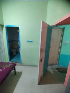 Hall Image of Sagar Residential PG For Gents in BTM Layout