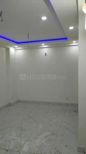 Gallery Cover Image of 1000 Sq.ft 3 BHK Apartment for buy in Jamia Nagar for 4200000
