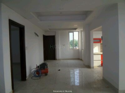 Gallery Cover Image of 2151 Sq.ft 3 BHK Apartment for buy in Durgapura for 15000000