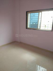 Bedroom Image of Tarlika PG in Moi