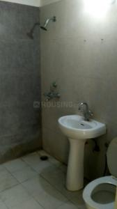 Gallery Cover Image of 550 Sq.ft 1 BHK Apartment for buy in The Antriksh Kanball 3G, Sector 77 for 2650000