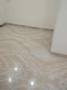 Gallery Cover Image of 925 Sq.ft 2 BHK Independent Floor for rent in Subhash Nagar for 26000