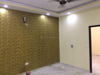 Gallery Cover Image of 1200 Sq.ft 2 BHK Independent Floor for rent in Sector 38 for 33000