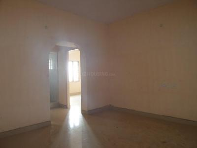 Gallery Cover Image of 850 Sq.ft 1 BHK Apartment for buy in Surappattu for 3200000