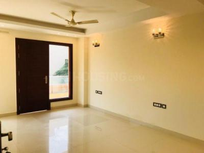 Gallery Cover Image of 4000 Sq.ft 4 BHK Independent Floor for buy in Sector 47 for 16500000
